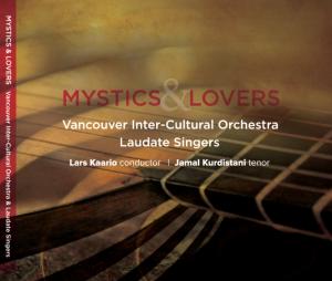 Mystics & Lovers