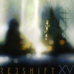 Redshift XV