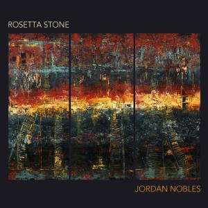 rosetta-square